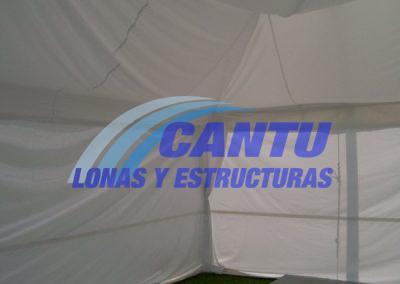 MODULO-EQUIPADO-02