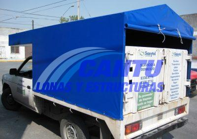 camion-11