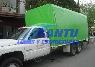 camion-17