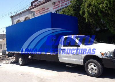 camion-4