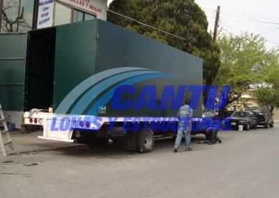 camion-9
